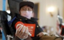 Phát hiện một ổ dịch Covid-19 tại viện dưỡng lão Mỹ: Hơn 50 ca nhiễm bệnh