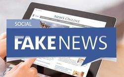Đăng thông tin sai sự thật lên mạng xã hội, người đàn ông ở Quảng Nam bị xử phạt 12,5 triệu đồng