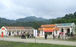 Thừa Thiên Huế: Xây dựng đồng bộ và nâng cao hiệu quả hoạt động của hệ thống thiết chế văn hóa