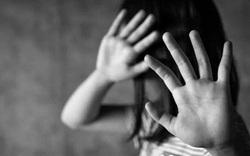 """Vụ hiếp dâm bé gái 9 tuổi ở Thái Bình: Nhẹ thì 20 năm tù, nặng là án tử hình dành cho """"yêu râu xanh"""""""
