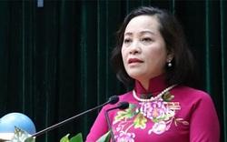 Bí thư Tỉnh ủy Ninh Bình được điều động, phân công giữ chức Phó Trưởng ban Tổ chức Trung ương