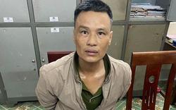 Nghệ An: Cựu giáo viên tiểu học bị bắt khi đi mua ma túy