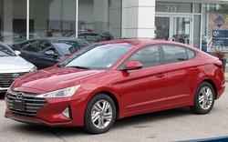 Hyundai tăng thời gian bảo hành tại Việt Nam, chủ xe an tâm ở nhà cách ly xã hội