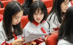 Trường Đại học Bách khoa Hà Nội thông tin thêm về Kỳ thi riêng năm 2020