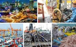 Thủ tướng ban hành chỉ thị xây dựng Kế hoạch phát triển KTXH 5 năm 2021 - 2025