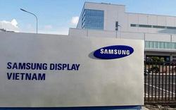 Đã xác định được gần 700 F1, F2 liên quan đến bệnh nhân 262 tại Samsung Bắc Ninh