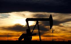 Nga và OPEC đạt thoả thuận lịch sử về cắt giảm sản lượng dầu mỏ, nhưng nó có thực sự hiệu quả như kỳ vọng?