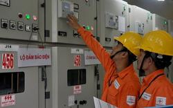 Bộ Công Thương giải đáp về giảm giá điện: Ai được hưởng, mức hưởng bao nhiêu và khi nào thì giá giảm?
