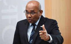 Tổng thư ký AFC: Sẽ trừng trị mạnh nạn bán độ, dàn xếp tỉ số xảy ra sau dịch Covid-19