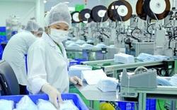 Bộ Y tế hỏi mua khẩu trang, chỉ 20/68 nhà sản xuất trả lời