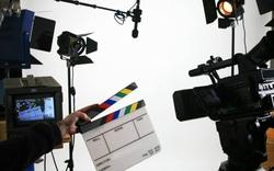 Bộ VHTTDL tổ chức Lớp Bồi dưỡng phổ biến phim năm 2020