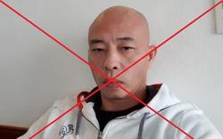 Người dân Thái Bình và nỗi ám ảnh từ băng nhóm đại gia