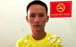 Bắt được nghi can sát hại thiếu nữ 16 tuổi ở phòng trọ tỉnh Đồng Nai