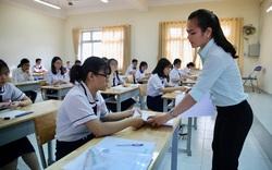 TP.HCM: Những trường hợp nào được tuyển thẳng vào lớp 10 năm học 2020-2021?