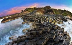 Phú Yên nỗ lực bảo tồn, phát huy giá trị các di tích