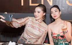 Sao Việt bày tỏ điều muốn làm sau khi hết dịch Covid-19