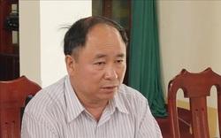 Khởi tố, bắt tạm giam Phó Giám đốc Sở Tài nguyên và Môi trường tỉnh Lạng Sơn