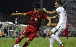 BTC trận tuyển Việt Nam và tuyển Indonesia tại vòng loại World Cup đảm bảo quyền lợi vé cho người hâm mộ