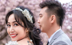 Lý do khiến gia đình Ốc Thanh Vân