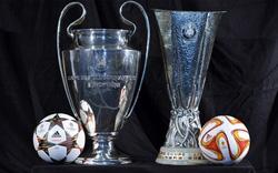 UEFA có thể thay đổi thể thức vòng tứ kết Champions League