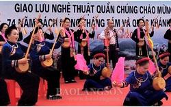 Ngành VHTTDL Lạng Sơn đặt ra nhiều nhiệm vụ trọng tâm trong tháng 5/2020