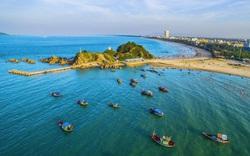 Nghệ An: Tăng cường công tác tuyên truyền hoạt động du lịch biển