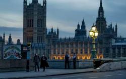 Bỏ tiền tỷ, giới chức Anh quay cuồng vì giấc mộng xét nghiệm COVID-19 tại nhà