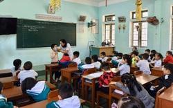 Học sinh các cấp tại Thừa Thiên Huế tiếp tục nghỉ học đến hết ngày 3/5