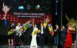 Giải thưởng của Hội Điện ảnh, Cánh diều 2019 vẫn chưa định được ngày tổ chức