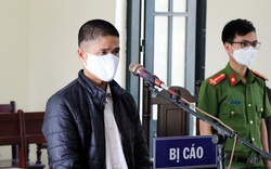 Nửa tháng, công an xử lý 23 vụ, 32 đối tượng chống lại lực lượng phòng, chống dịch Covid-19