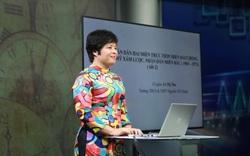 Hà Nội, Huế, Hải Phòng được chọn để dạy học qua truyền hình cho học sinh cả nước