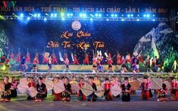 Lai Châu phát huy các giá trị truyền thống lịch sử, văn hóa của các dân tộc