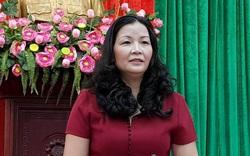 Người dân Hà Nội vẫn tập trung đông người ở chợ cóc, chợ tạm tiềm ẩn nguy cơ lây nhiễm COVID-19