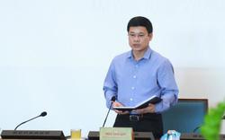 Học sinh Hà Nội có thể đi học trở lại vào nửa đầu tháng 5