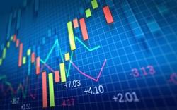 VN-Index hướng tới mốc 800 điểm, khối ngoại vẫn bán ròng hơn 400 tỷ đồng trong phiên 20/4
