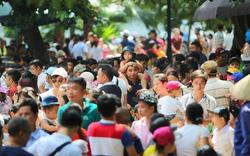 Đồng Tháp không tổ chức hoạt động tập trung đông người dịp nghỉ lễ 30/4 và 1/5
