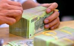 Thủ tướng chỉ đạo sửa Nghị định 20: Hồi tố, bù trừ nghĩa vụ thuế cho doanh nghiệp