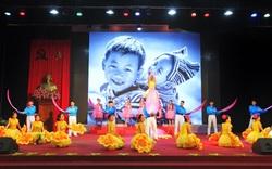 Lào Cai: Tăng cường công tác quản lý nhà nước đối với các hoạt động văn hóa, nghệ thuật