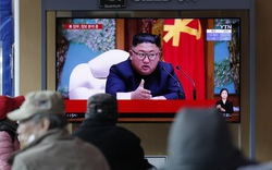 Xác nhận mới nhất từ Hàn Quốc về tình hình Chủ tịch Kim Jong-un sau đồn đoán phẫu thuật tim