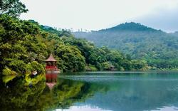 Thu hút đầu tư để phát triển huyện Ba Vì thành vùng du lịch trọng điểm
