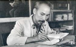 Tuyên truyền về thân thế, cuộc đời, sự nghiệp cách mạng vẻ vang của Chủ tịch Hồ Chí Minh