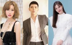 Diva Thanh Lam, Đông Nhi, Min, Erik cùng hàng chục nghệ sĩ sẽ cùng tham gia đêm nhạc trực tuyến gây quỹ đẩy lùi đại dịch COVID–19