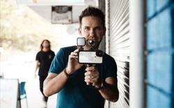 Ủng hộ giãn cách xã hội, Hiệp hội Xúc tiến phát triển điện ảnh Việt Nam hướng dẫn làm phim trên điện thoại