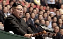 Phản ứng mới nhất của truyền thông Triều Tiên trước