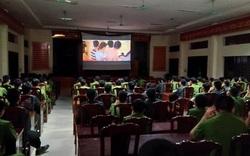 Điện Biên: Tiếp tục nâng cao vị thế, vai trò của điện ảnh trong sự nghiệp văn hóa chung của tỉnh