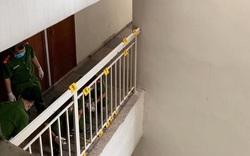 Trích xuất dữ liệu điện thoại, Email, Zalo để điều tra vụ Tiến sĩ Bùi Quang Tín tử vong