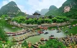 Không tổ chức Lễ Khai mạc Năm Du lịch Quốc gia 2020, Hoa Lư - Ninh Bình
