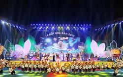 Điện Biên: Các lễ hội đã đáp ứng nhu cầu văn hóa, tinh thần của nhân dân, củng cố tinh thần đoàn kết dân tộc