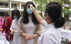 Đà Nẵng cho học sinh đi học trở lại từ ngày 4/5