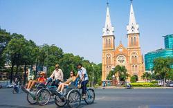 Từ ngày 24/4, ngành du lịch TP Hồ Chí Minh áp dụng Bộ tiêu chí đánh giá an toàn trong phòng chống dịch